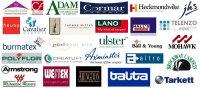 Carpet Brand Names - Carpet Vidalondon