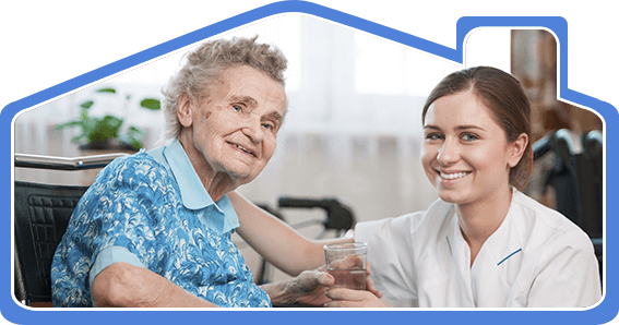 South Coast HHC  Private Home Care for Wollongong