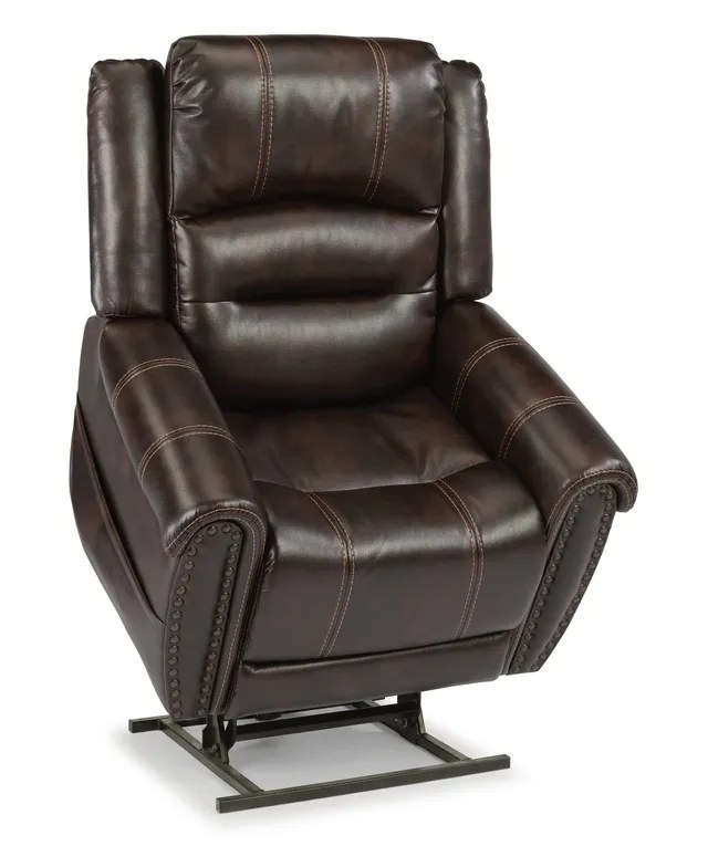 chair rentals columbia sc massage chicago south carolina bedroom furniture. north furniture sets ...
