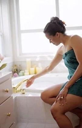 Low cost bathtub reglazing NY 7182787286Tiles refinishing Bathtub Reglazing and Refinishing
