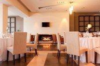 Fireplace Transformations - Santa Rosa, CA - Hospitality