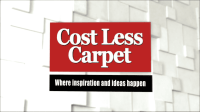 Costless Carpet