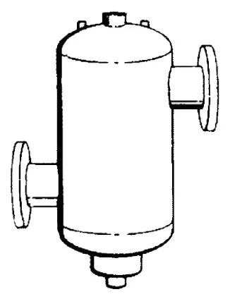 Sediment Removal Separators