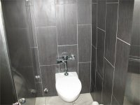 Bathroom Remodeling Contractor Louisville, KY