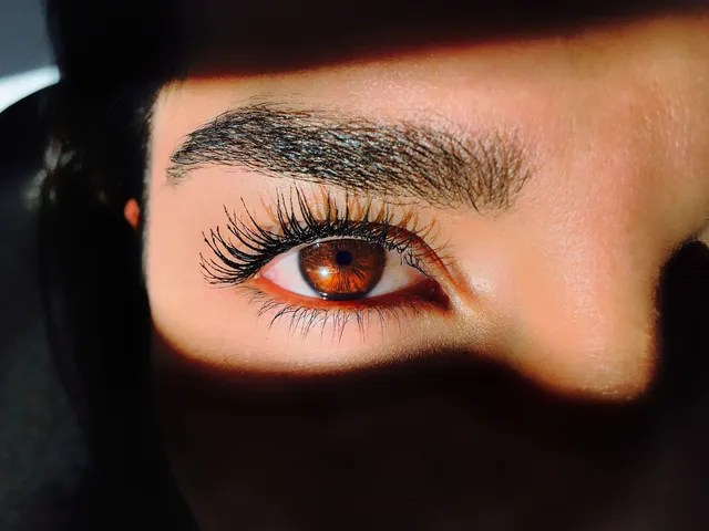 World Health Organization Expresses Concern Over Raising Eye Health Issues