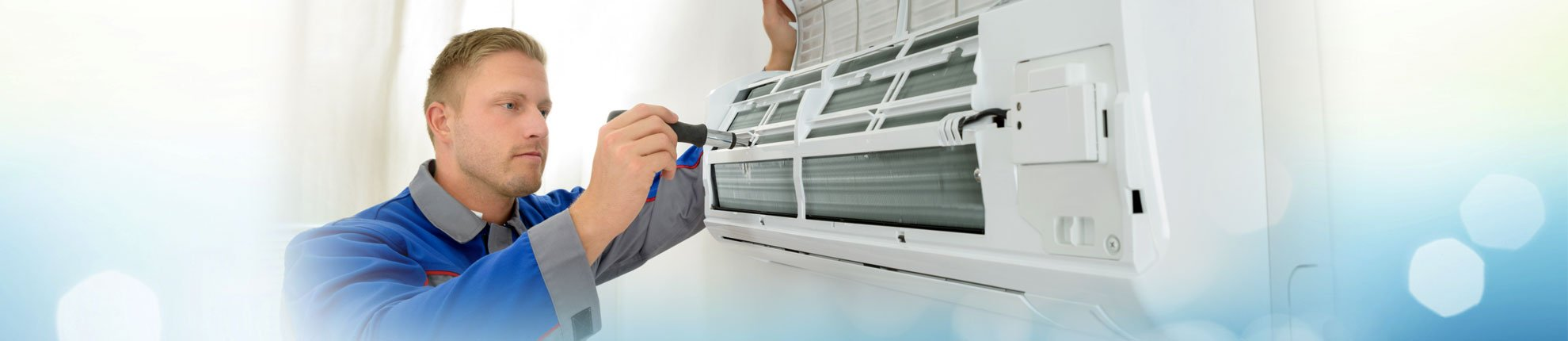 Home Air Conditioning Newcastle
