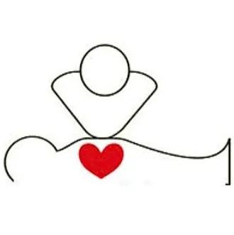 Massage Instructor Wendi White