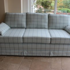 Buffalo Check Sofa Cover Ikea Leather Ebay Uk Checked Fabric Sofas Free Furniture Clipart And