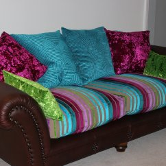 Patterned Sofas Uk Leather Chesterfield Sofa Beige Upholstery Services Across Reading
