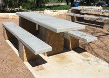 Macon Precast Concrete . Dallas Corpus Christi