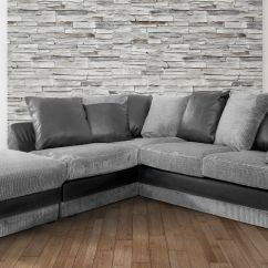 Bed And Sofa Warehouse Leeds Brown Leather Fabric Corner Home Carpets Flooring Beds Birstall