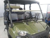 Polaris Accessories