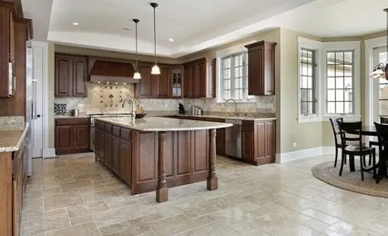 Are you looking for elegant kitchen tiles in Aberdeen