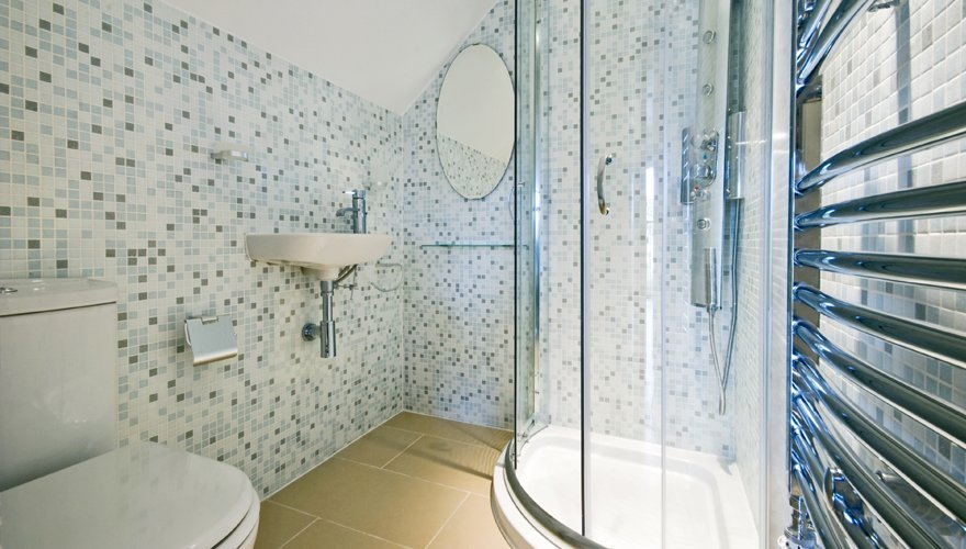 Are you looking for stylish wall tiles in Aberdeen