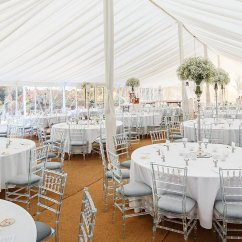 Wedding Chair Cover Hire Kings Lynn Dining Room Seat Covers Target Rudd Marquees Ltd Marquee Norfolk Previous Next