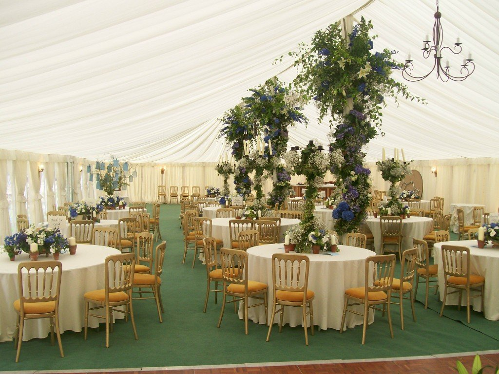 wedding chair cover hire kings lynn and half with ottoman sleeper marquee norfolk rudd marquees ltd