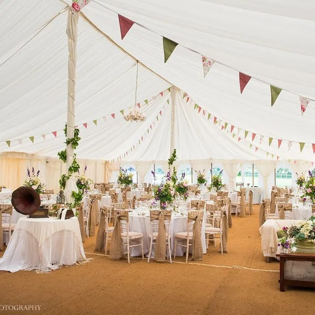 wedding chair cover hire kings lynn 8 dining chairs rudd marquees ltd marquee norfolk stylish and equipment for