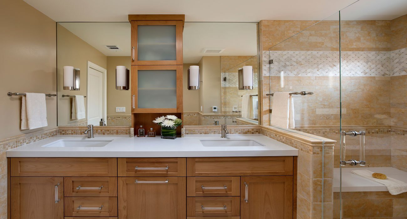 Bathroom Vanities  Bathroom Vanities  Bathroom