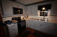 Rhode Island (RI) Kitchen & Bathroom Remodeling ...