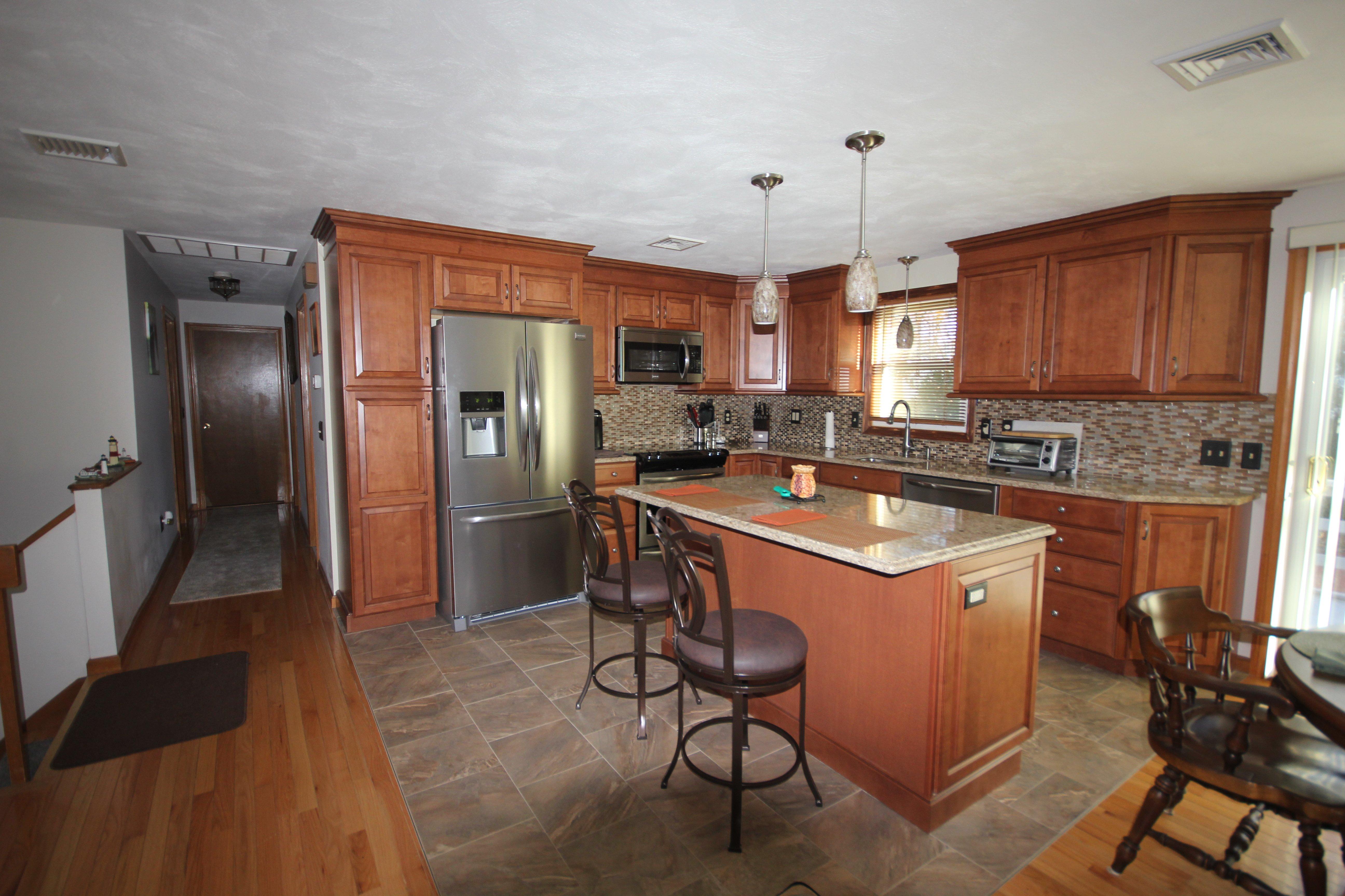Kitchen And Bath Warwick Ri