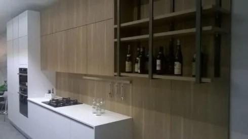 Cucine del Levante Home Mobili moderni Bari