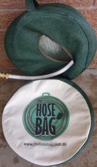 The Hose Bag Company | The Hose Bag | Australia