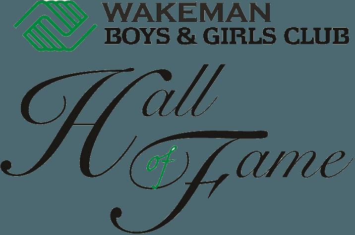 Wakeman Boys & Girls Club