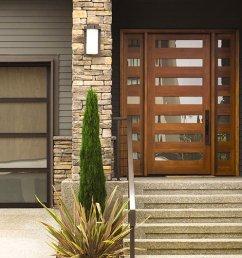 clopay garage doors [ 1900 x 530 Pixel ]