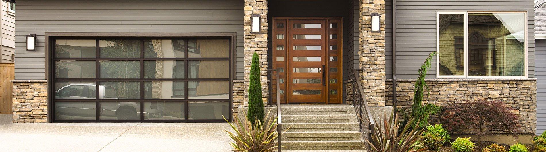hight resolution of clopay garage doors