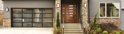 small resolution of clopay garage doors