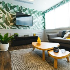 Flooring For Living Room Options Furniture Arrangements 2018 Your Is One Of The Most Important Rooms In Home It S Where Family Convenes To Watch Movies Or Tv Together And Guests