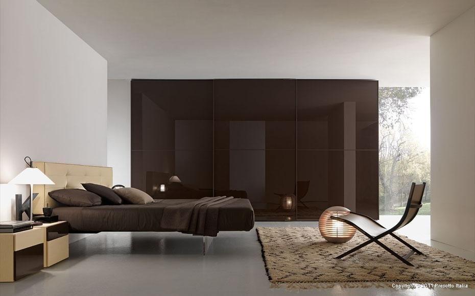 Camere da letto  Torino  Riva Arredamenti