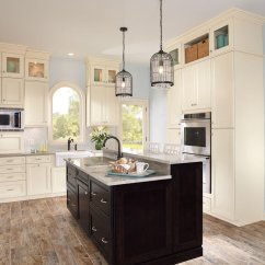 Kitchen Remodeling Pittsburgh Walnut Island Home Pa And Bathroom