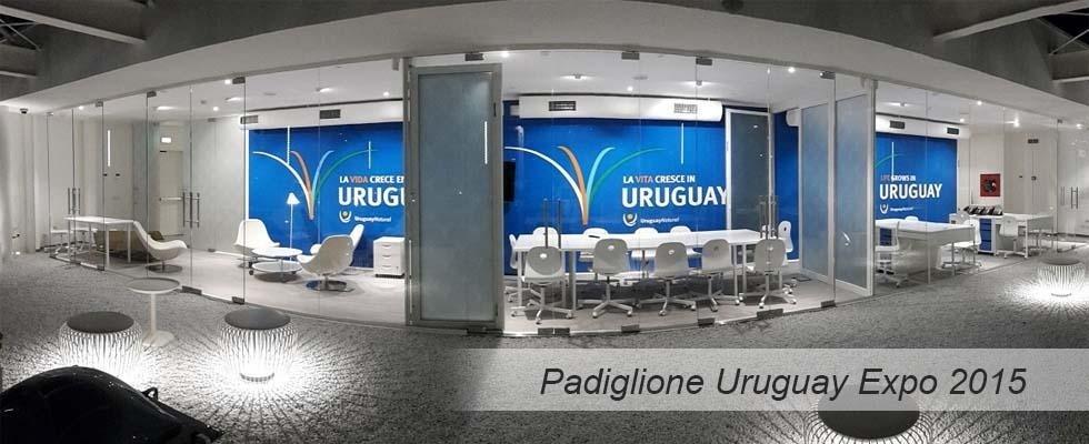 Impianti idraulici  Darfo Boario Terme  Brescia  Canobbio Group
