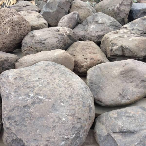 landscaping rocks in brisbane