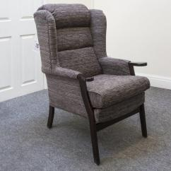 Posture Care Chair Adelaide Gumtree Lounge Cushions Canada Recliners Orthopaedic Chairs Enna Recliner Ercol Furniture High Riser In Liverpool