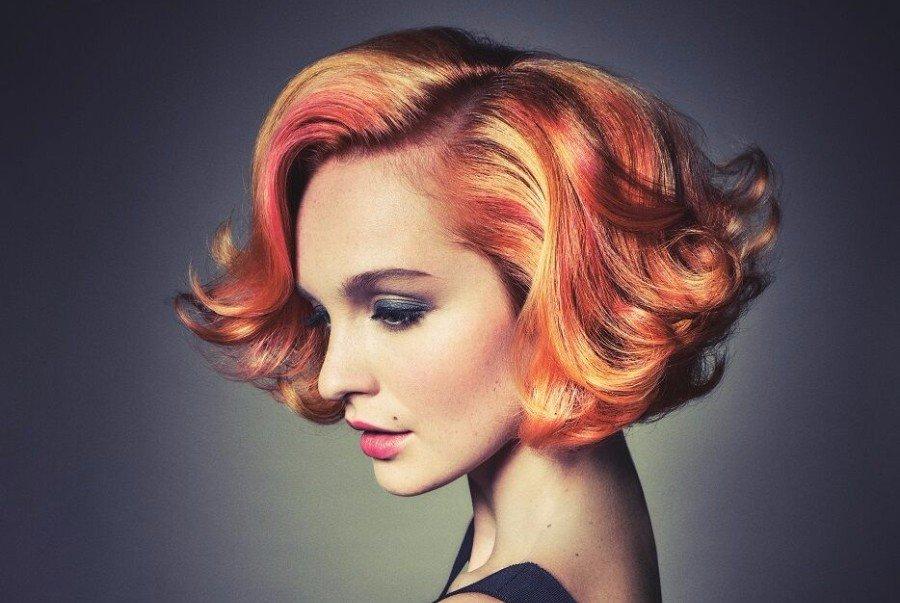 hairdressers vogue salon