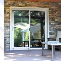Northwoods Windows | Provia Patio Doors