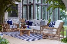 Skylars Home And Patio Summer Classics Outdoor Furniture