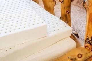 Gel Memory Foam Mattress Houston Tx