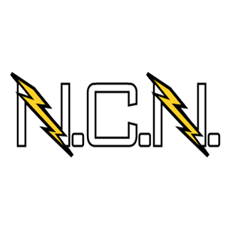 NCN ELECTRICAL SERVICES