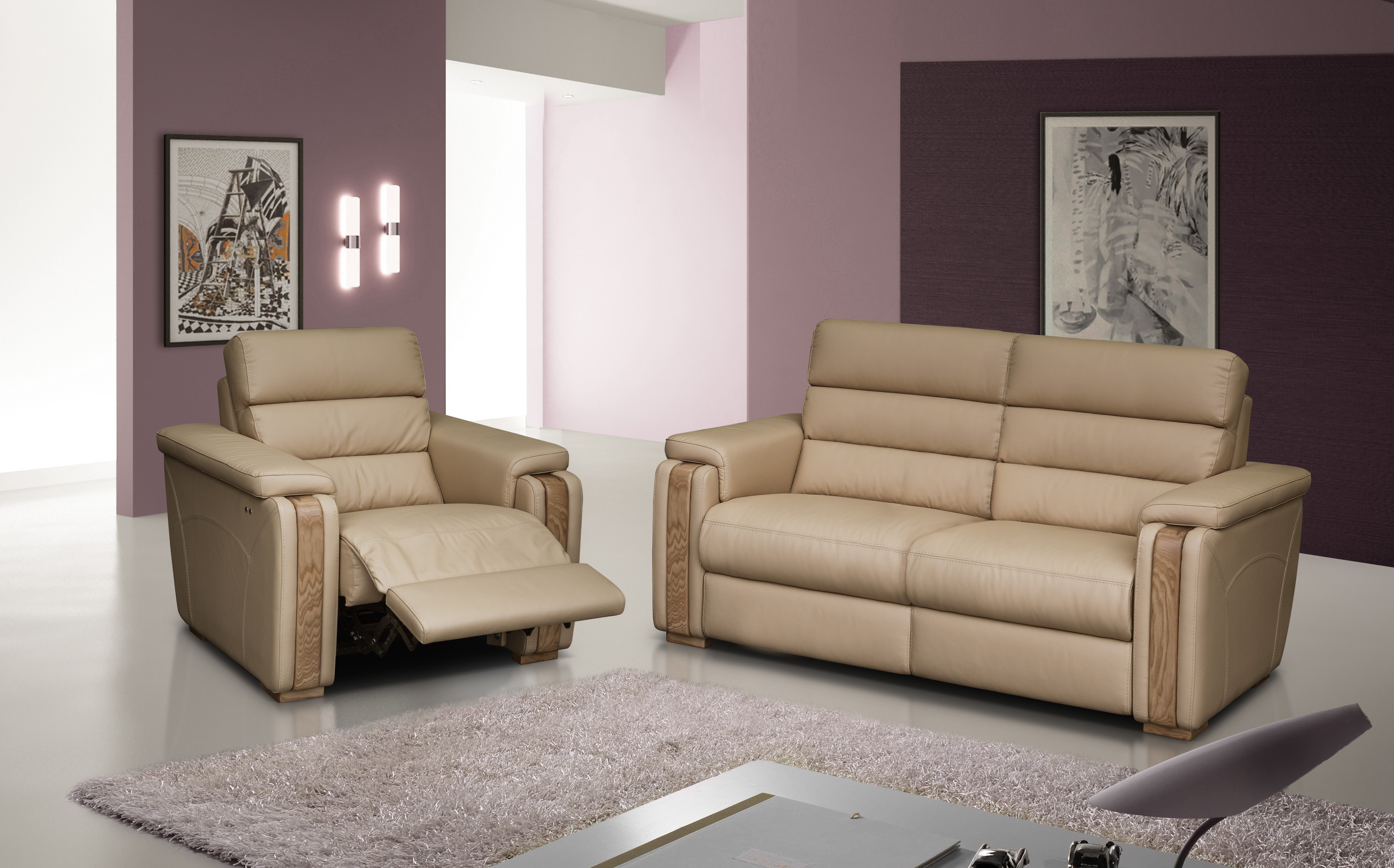 Fisher Direct Furniture  German Manufactured  Ayrshire
