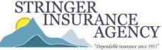 Image result for stringer agency inc