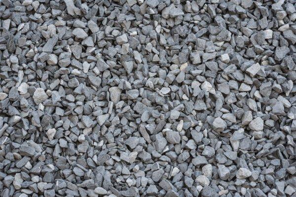 mulch supplier topsoil company
