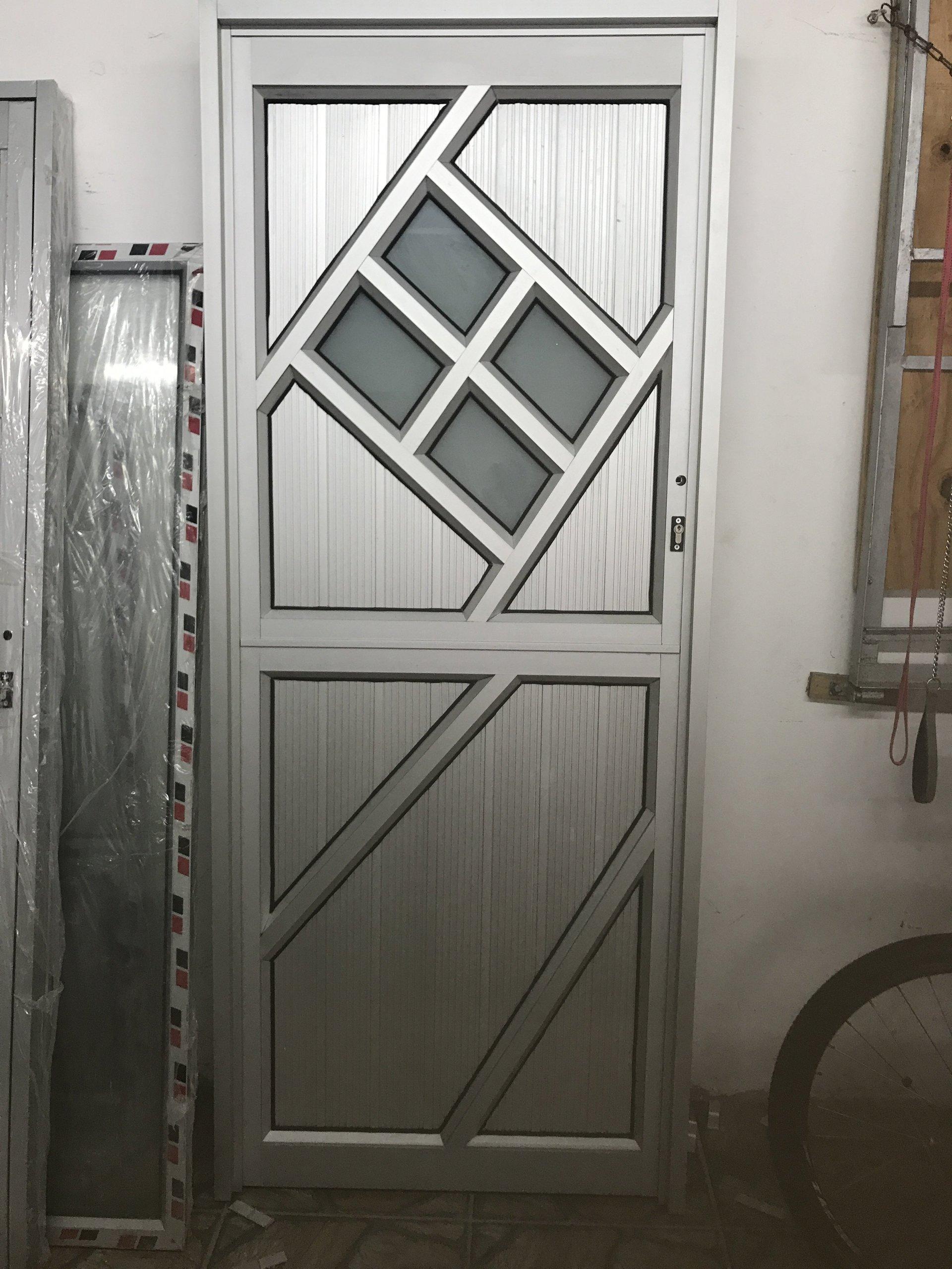 Doors Prices & Glass Door Price Glass Door Price Suppliers