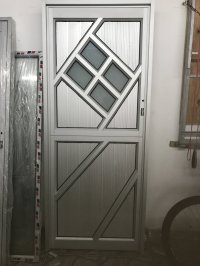 Doors Prices & Glass Door Price Glass Door Price Suppliers
