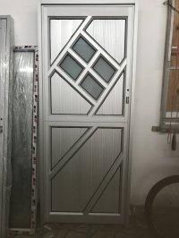 Doors Prices & Glass Door Price Glass Door Price Suppliers ...