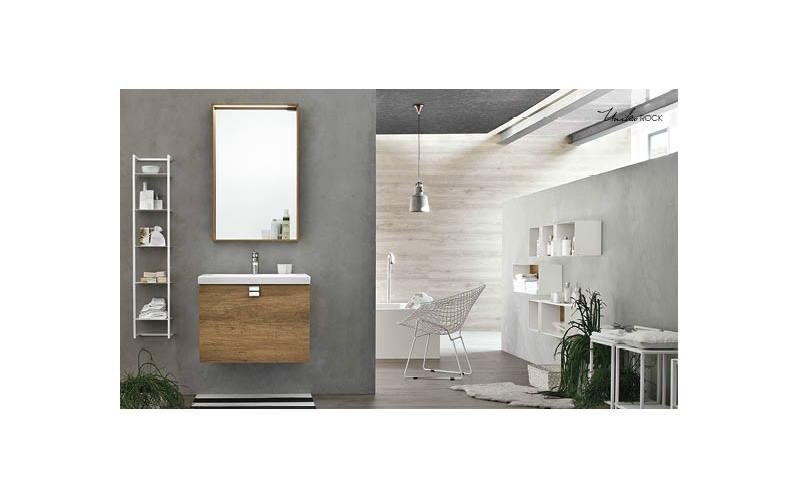 Vendita mobili bagno  Milano  Evoluzione Bagno