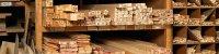 Cabinet Hardware Supplies Virginia Brisbane  Cabinets ...