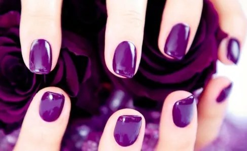 This Is How You Do It 1 Start By Getting Ready Bio Sculpture Gel Remover Or Nail Polish